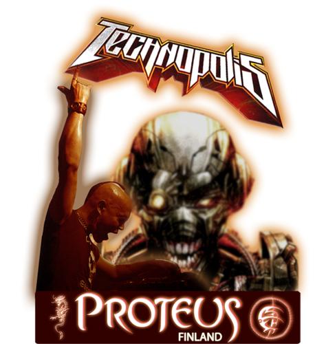 Изображение с http://img.nnow.ru/data/myupload/0/22/22019/texnopolis-v-inet-proteus.png