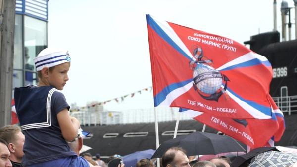 Изображение с https://ic.pics.livejournal.com/marins_group/35506746/78121/78121_600.jpg