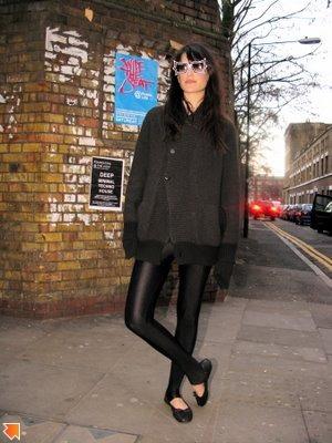 london-new