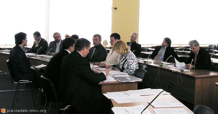 komitet-25_05_09-2