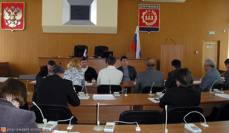 komitet-25_05_09-3