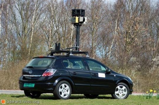 google-street-view-car-broughton