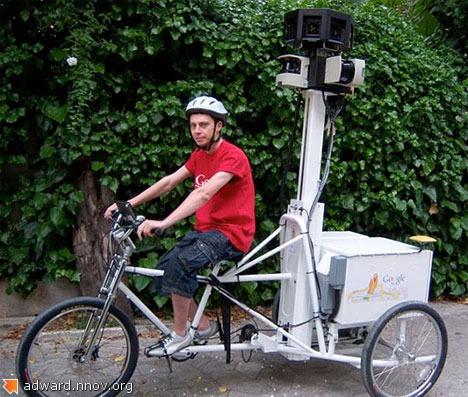 google-streetview-trike-001