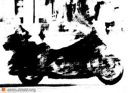 motorbike_ga.jpg
