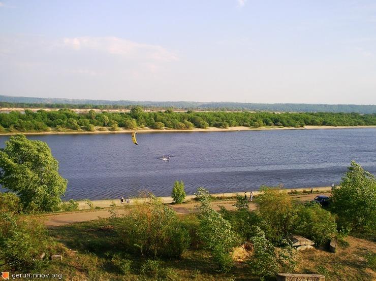 Залив Дзержинска.jpg