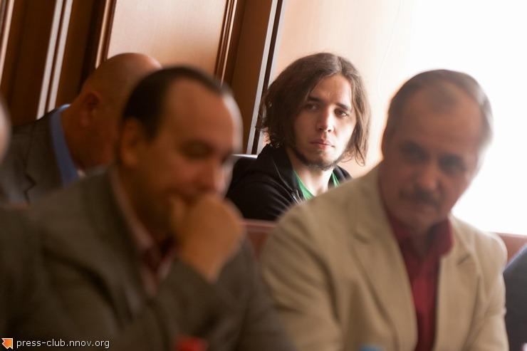 20100907_pressClub_046.jpg