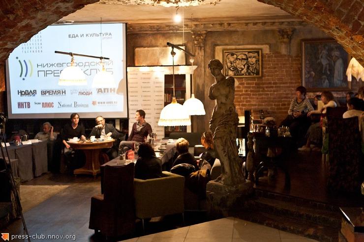 20100914_pressClub_060.jpg