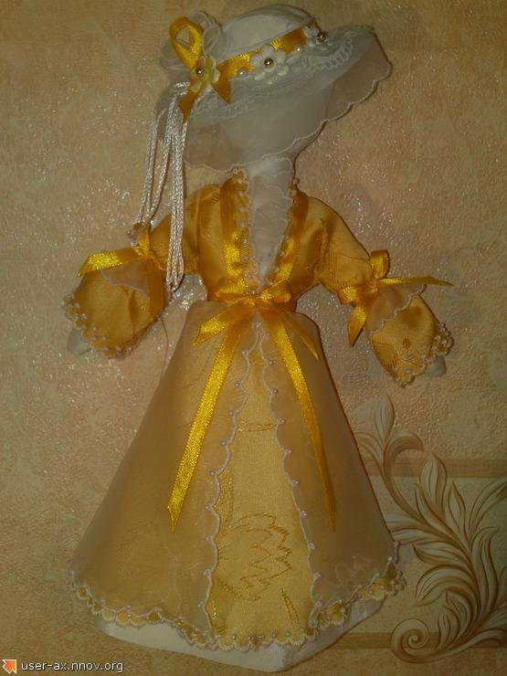 кукла в желтом.jpg