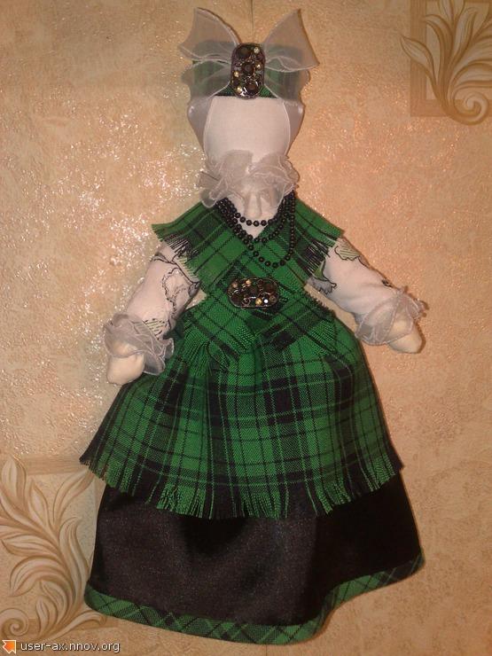 кукла в зелёном.jpg