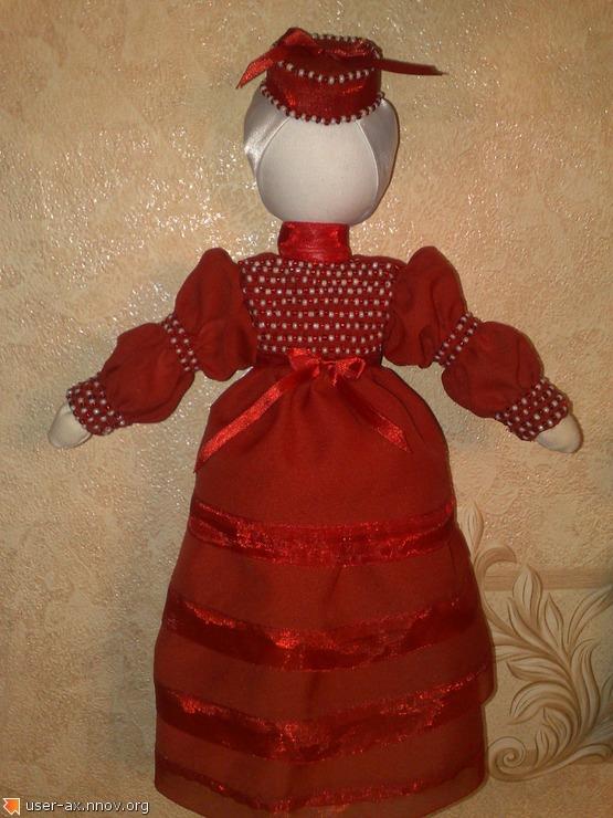 кукла в красном.jpg