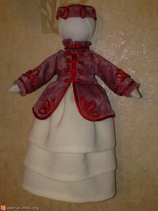 кукла в розовом жакете.jpg
