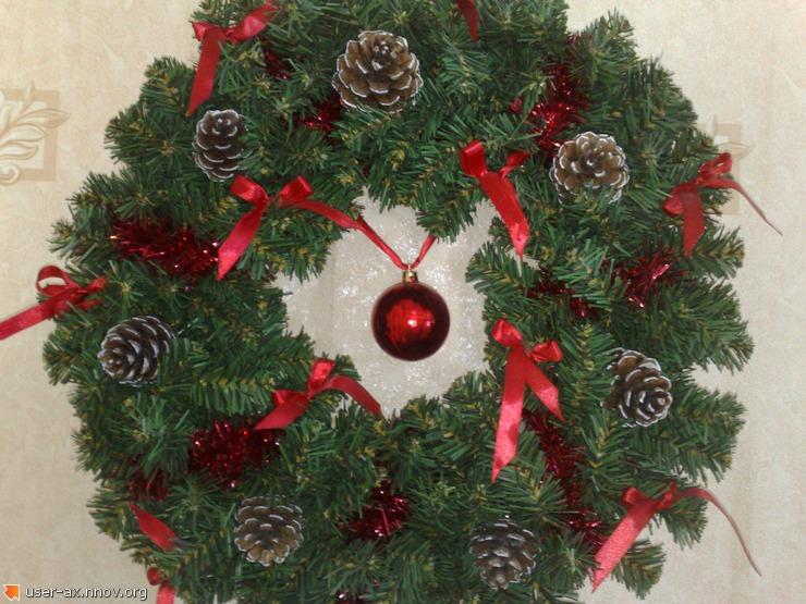 Новогоднее украшение на дверь.jpg