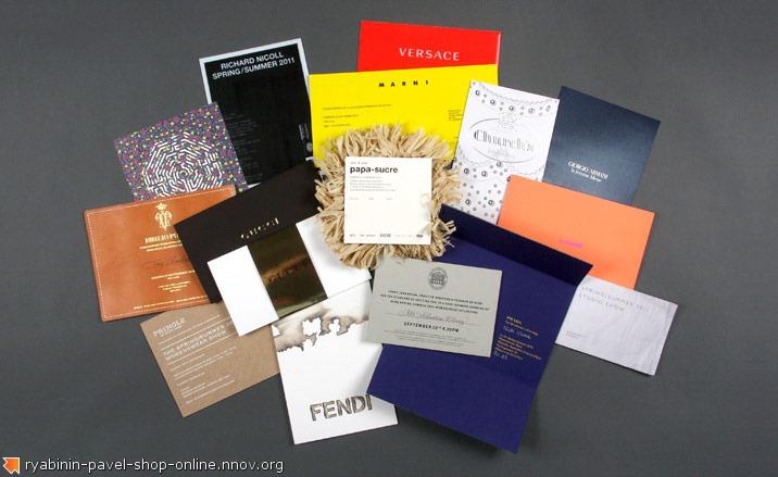 01_invitations_fw_ef051010_a.jpg