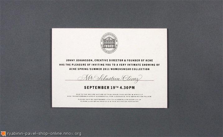 02_invitations_fw_ef051010_a.jpg