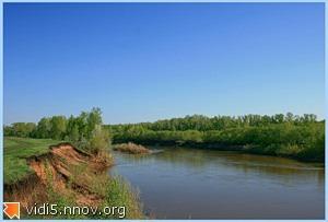 река5.jpg