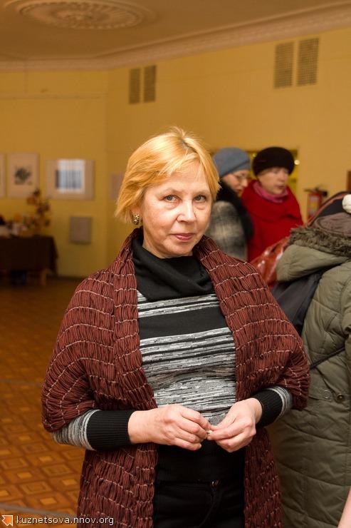 katekuznetsova +7 960 164 90 06-4796.jpg