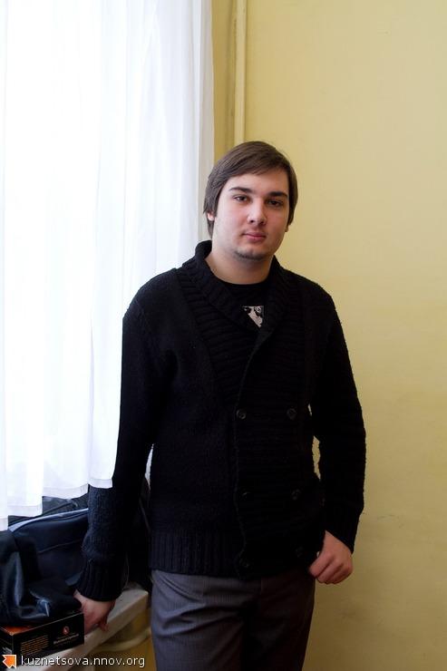 katekuznetsova +7 960 164 90 06-4867.jpg