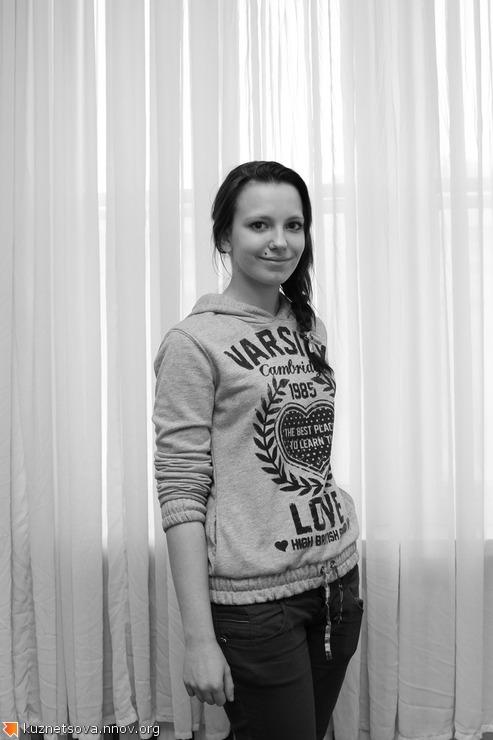 katekuznetsova +7 960 164 90 06-4947.jpg