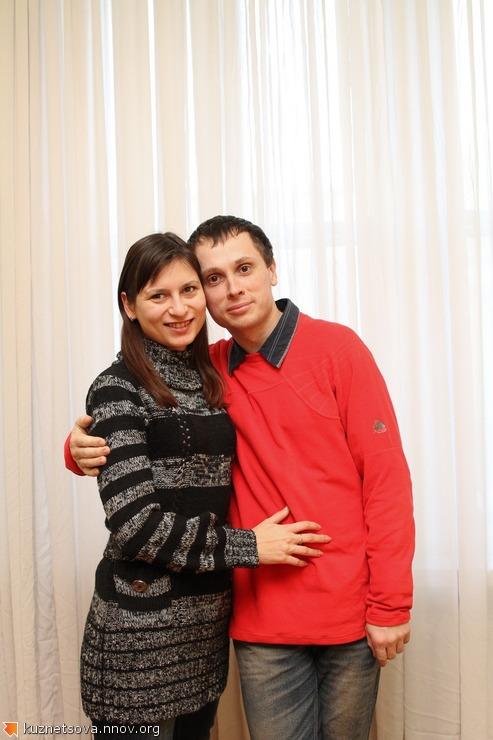 katekuznetsova +7 960 164 90 06-4950.jpg