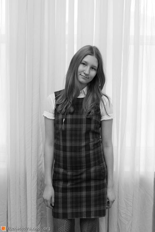 katekuznetsova +7 960 164 90 06-4956.jpg