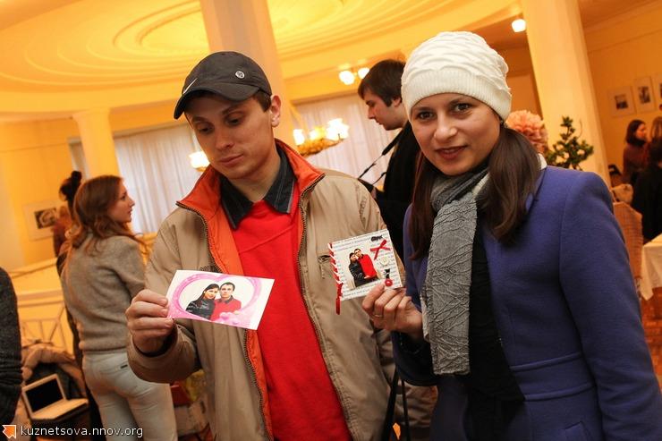katekuznetsova +7 960 164 90 06-4961.jpg