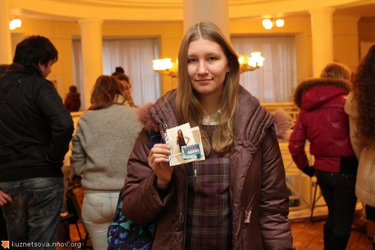 katekuznetsova +7 960 164 90 06-4963.jpg