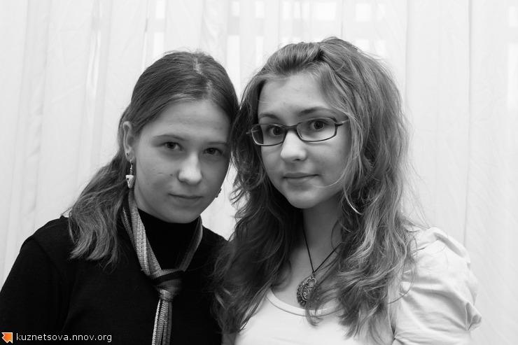 katekuznetsova +7 960 164 90 06-4979.jpg