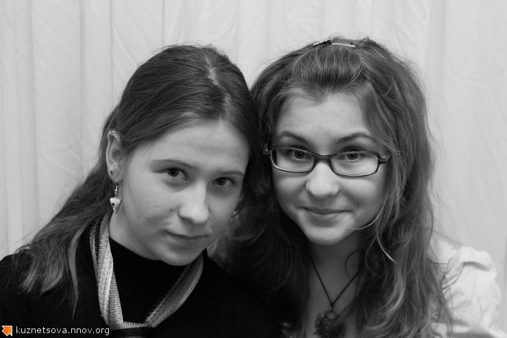 katekuznetsova +7 960 164 90 06-4983.jpg
