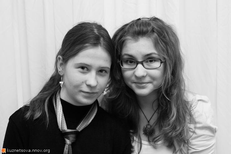 katekuznetsova +7 960 164 90 06-4984.jpg
