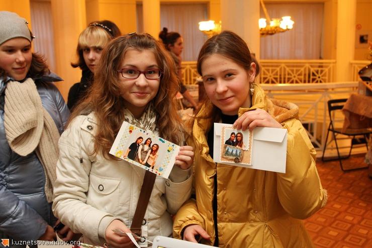 katekuznetsova +7 960 164 90 06-4990.jpg