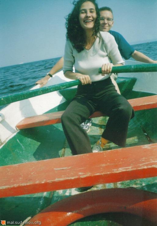На лодке.jpg