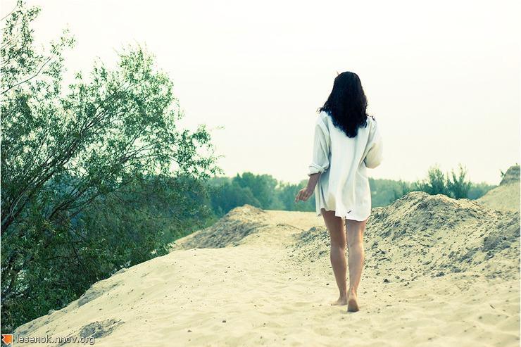 sm_Olesya_082.jpg