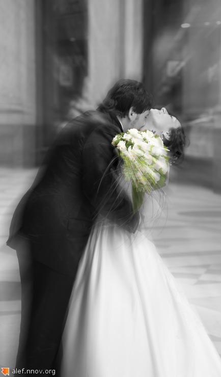 married_bw.jpg