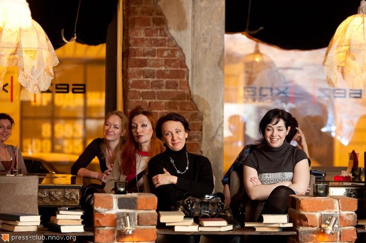 20110205_pressClub_0082.jpg