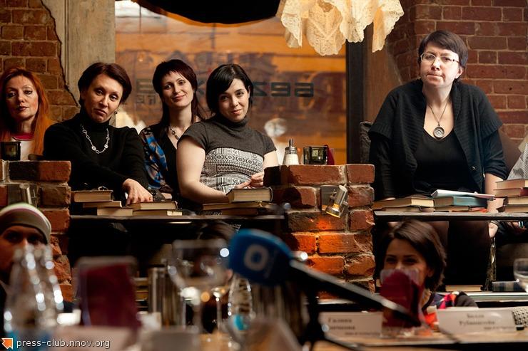 20110205_pressClub_0114.jpg