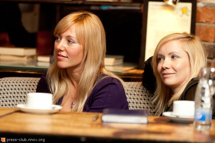 20110205_pressClub_0138.jpg