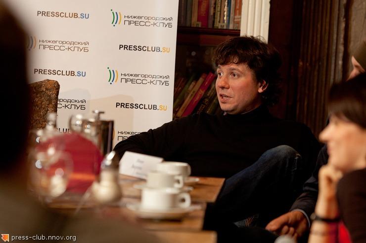 20110205_pressClub_0155.jpg