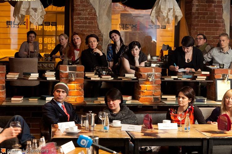 20110205_pressClub_0160.jpg