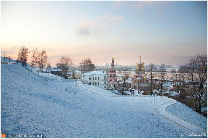 НН зима 2010 (8).jpg