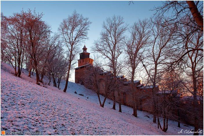 НН зима 2010 (15).jpg