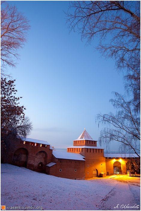 НН зима 2010 (17).jpg