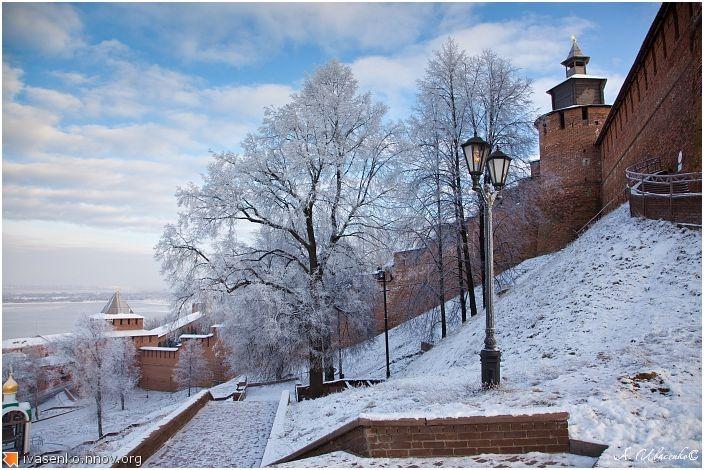 НН зима 2010 (28).jpg