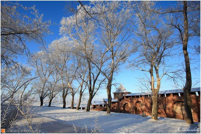 НН зима 2010 (54).jpg