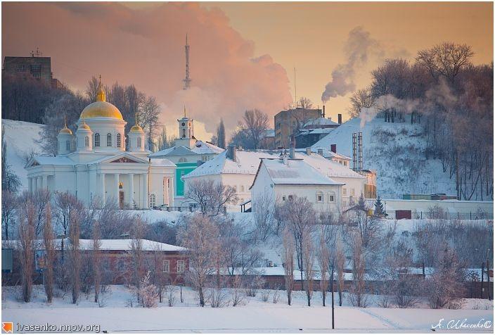 НН зима 2010 (65).jpg
