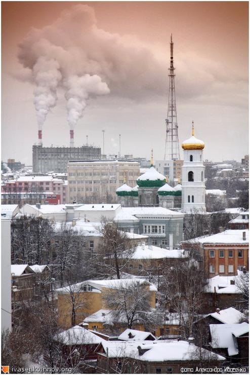 Вознесенская церковь.jpg