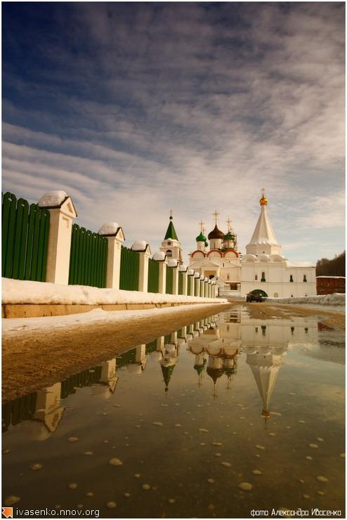 Печерский монастырь.jpg