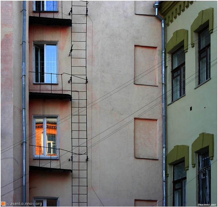 окно.jpg