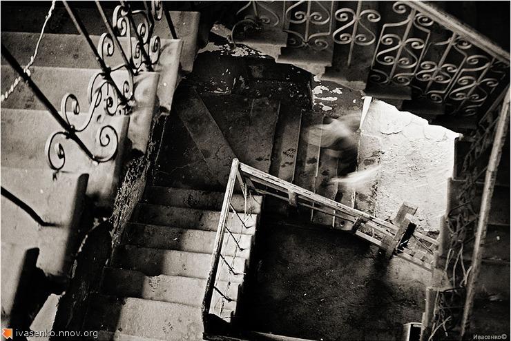 лестница .jpg