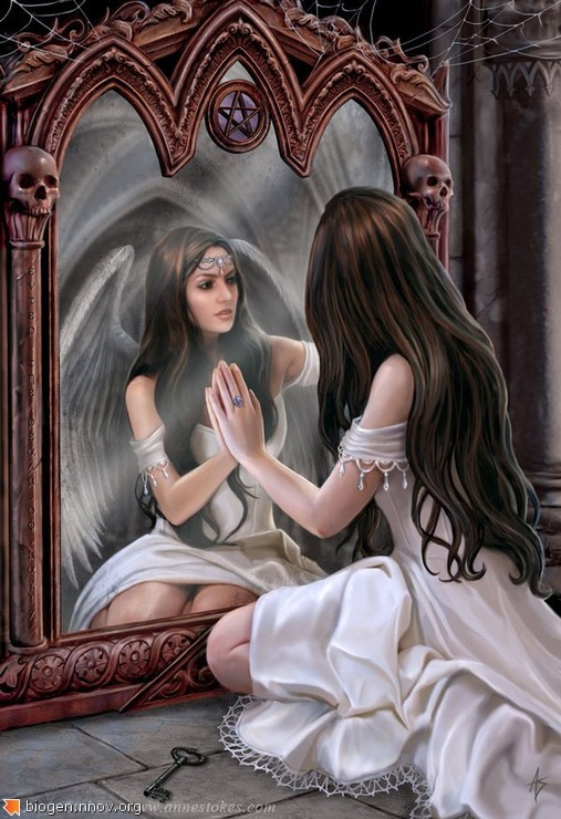 1236358125_magical_mirror_by_ironshod.jpg