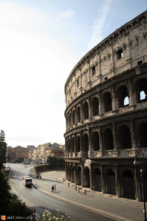 Italy__0002.JPG